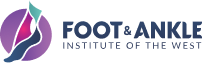 Foot and Ankle Institute of the West, Inc.